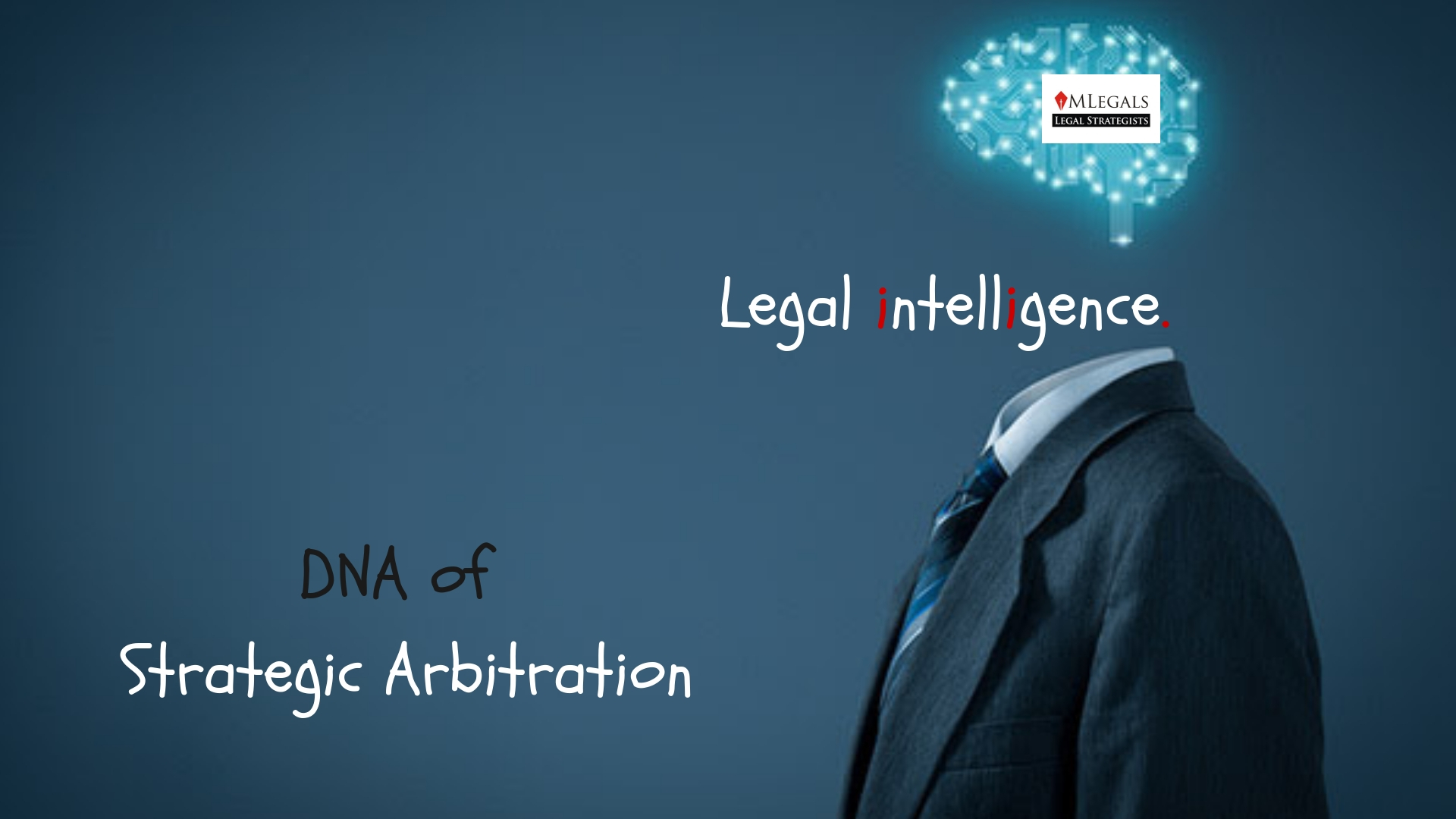 Arbitration Law Firm in Ahmedabad, India