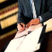 Litigation Services