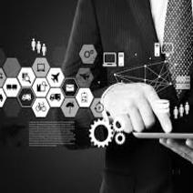 Telecom, Media and Technology (TMT)