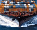 IGST on Ocean Freight are Ultra vires& Unconstitutional