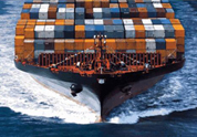 IGST on Ocean Freight are Ultra vires & Unconstitutional