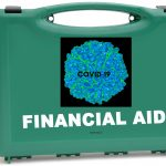 Financial Package and Reliefs During Covid-19
