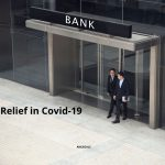 RBI Announcement in Covid-19 Phase in India