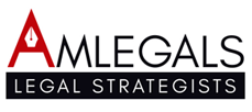 Law Firm In Ahmedabad-AMLEGALS