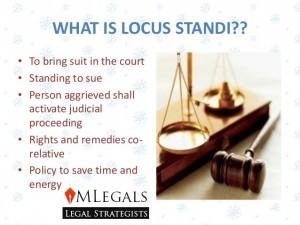 locus-standi-2-638