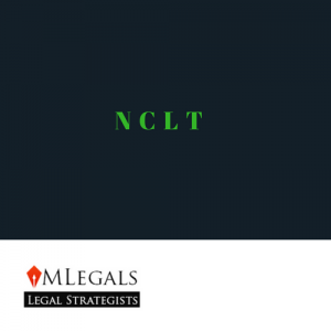 NCLT Law Firm