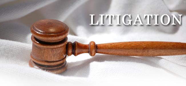 Dispute And Litigation Management in India