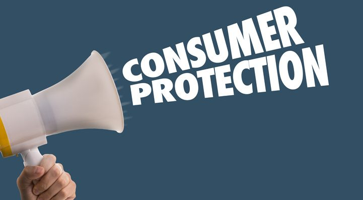 The Consumer Protection Act, 2019 – A Saviour