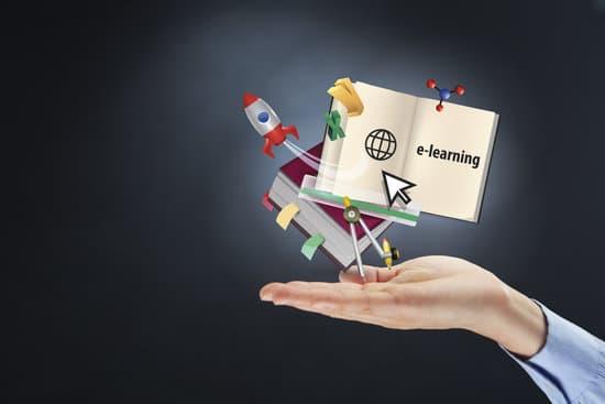 https://amlegals.com/wp-content/uploads/2020/05/E-learning.jpg