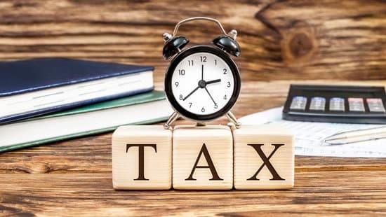 https://amlegals.com/wp-content/uploads/2020/05/Income-Tax.jpg