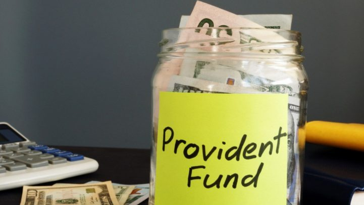 Reduction in Contribution to the Provident Fund – 14 FAQs