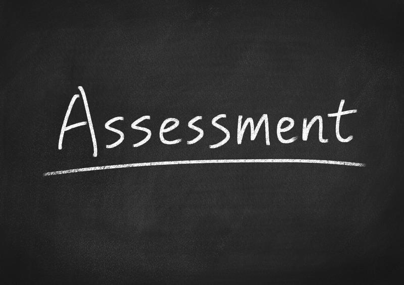 https://amlegals.com/wp-content/uploads/2020/05/Tax-Assessment.jpg