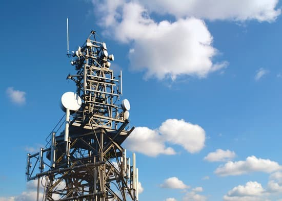 Telecommunication Sector in wake of Covid – 19 Pandemic