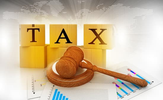 Constitutional Validity of Clause (f) of Section 43B of the Income Tax Act, 1961