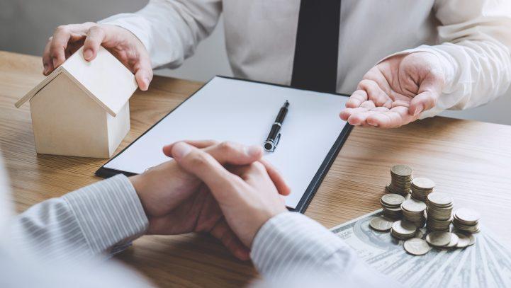 Guaranteed Emergency Credit Line (GECL) FAQs – MSMEs & Business Enterprises