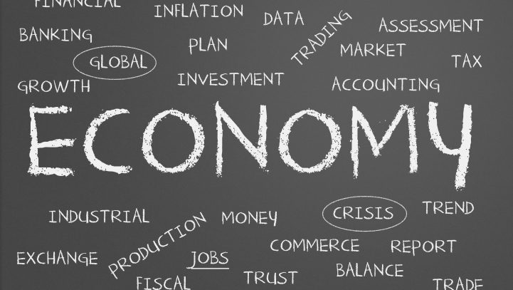 FAQs – MSMEs, Street Vendors and Farmers Announcements of 1st June, 2020