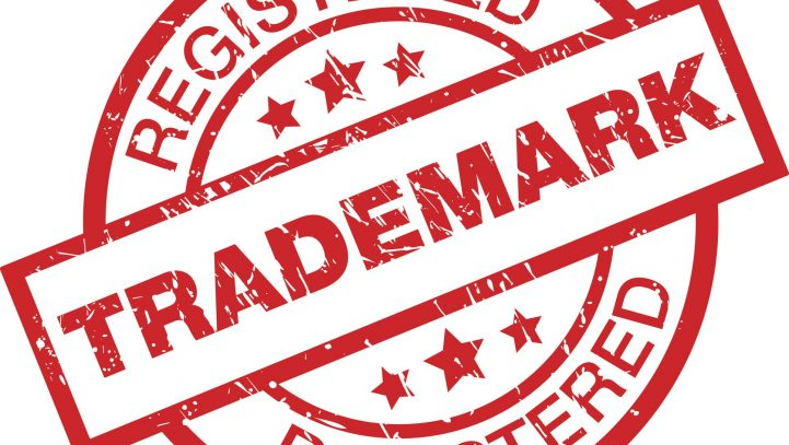 Brief Order a must for 'Advertisement before Acceptance' of Trademark