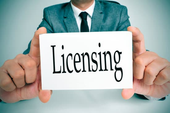 Compulsory Licensing Diluting the Rights of a Patentee