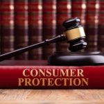 The Consumer Protection Act, 2019