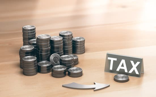 Estonian Corporate Income Tax – State of the Art Tax solution