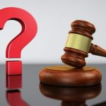 Second Appeal – The requirement of Substantial Question of Law