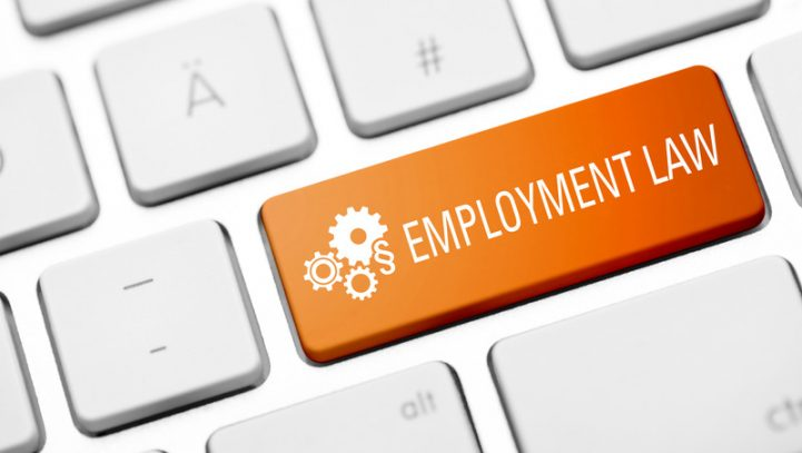 Employment Laws
