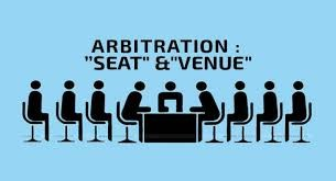 The Dichotomy of Seat and Venue of Arbitration Continues