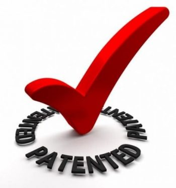 https://amlegals.com/wp-content/uploads/2020/08/Patent-Marking-e1596719524648.jpg