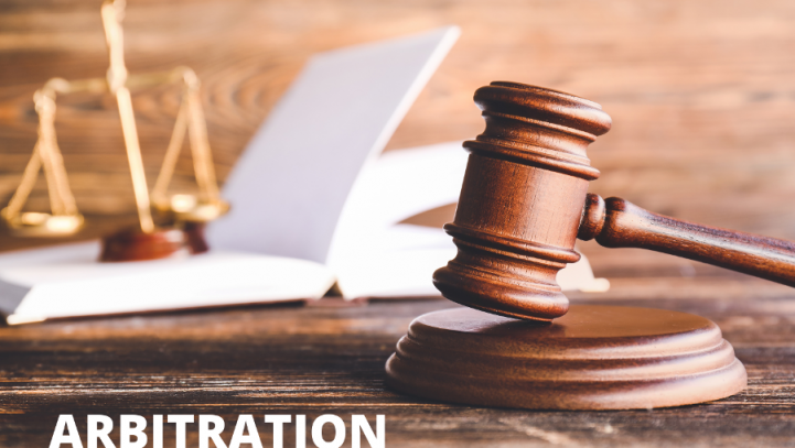Arbitration Agreement with No Seat – Where to file Section 11 Application?