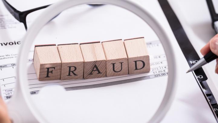Arbitrability of Fraud
