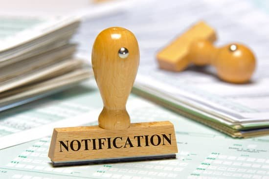 Notification shall come into force by Publication in Official Gazette and not on the date of issue