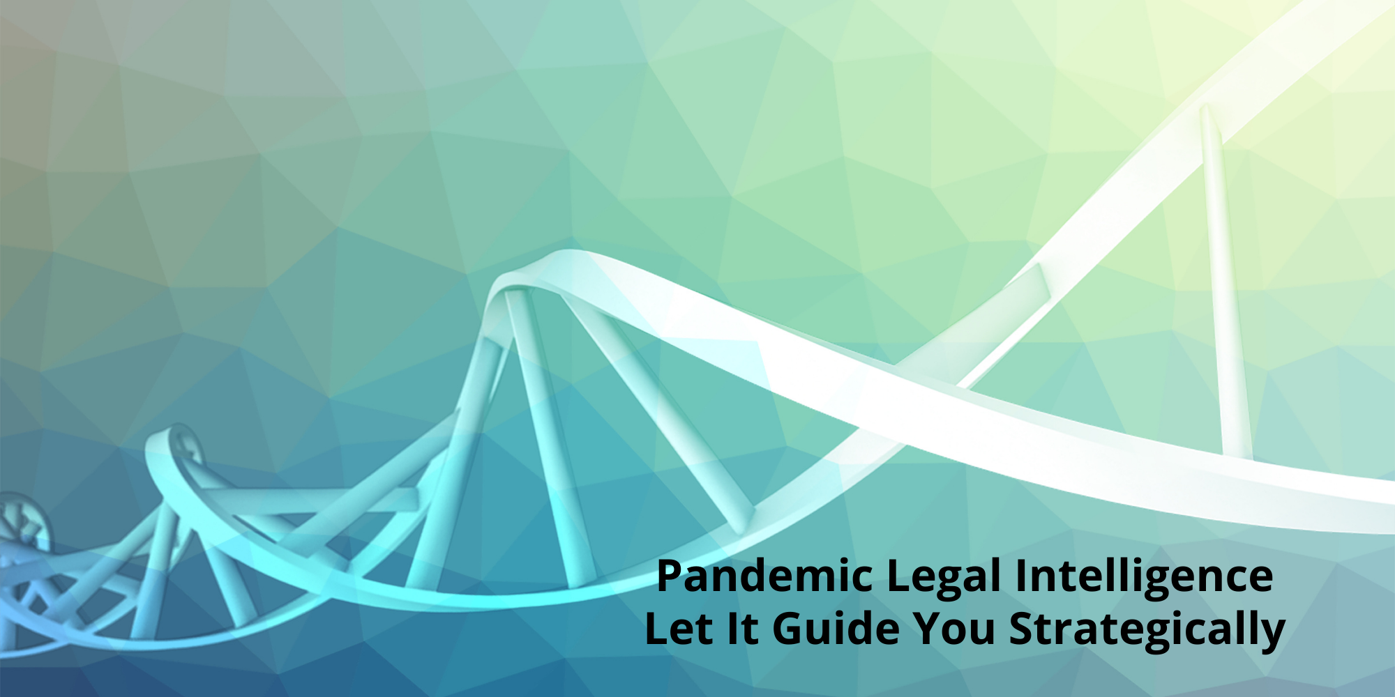 Pandemic Legal Intelligence (1)