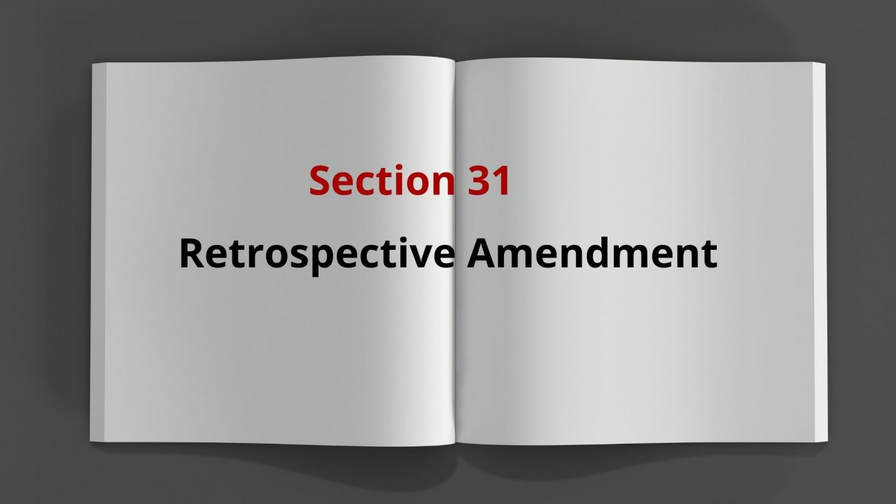 https://amlegals.com/wp-content/uploads/2021/04/Retrospective-Amendment-1280x720.jpg