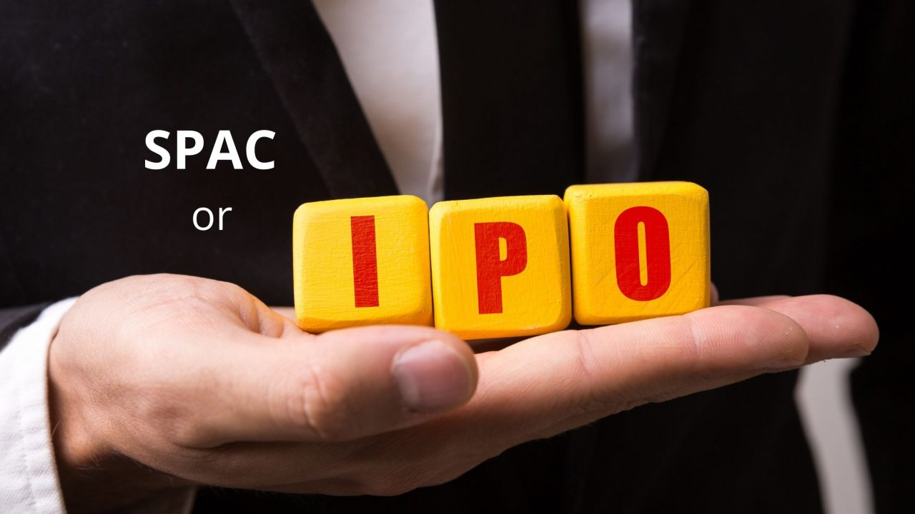 https://amlegals.com/wp-content/uploads/2021/04/SPAC-or-IPO-1280x720.jpg