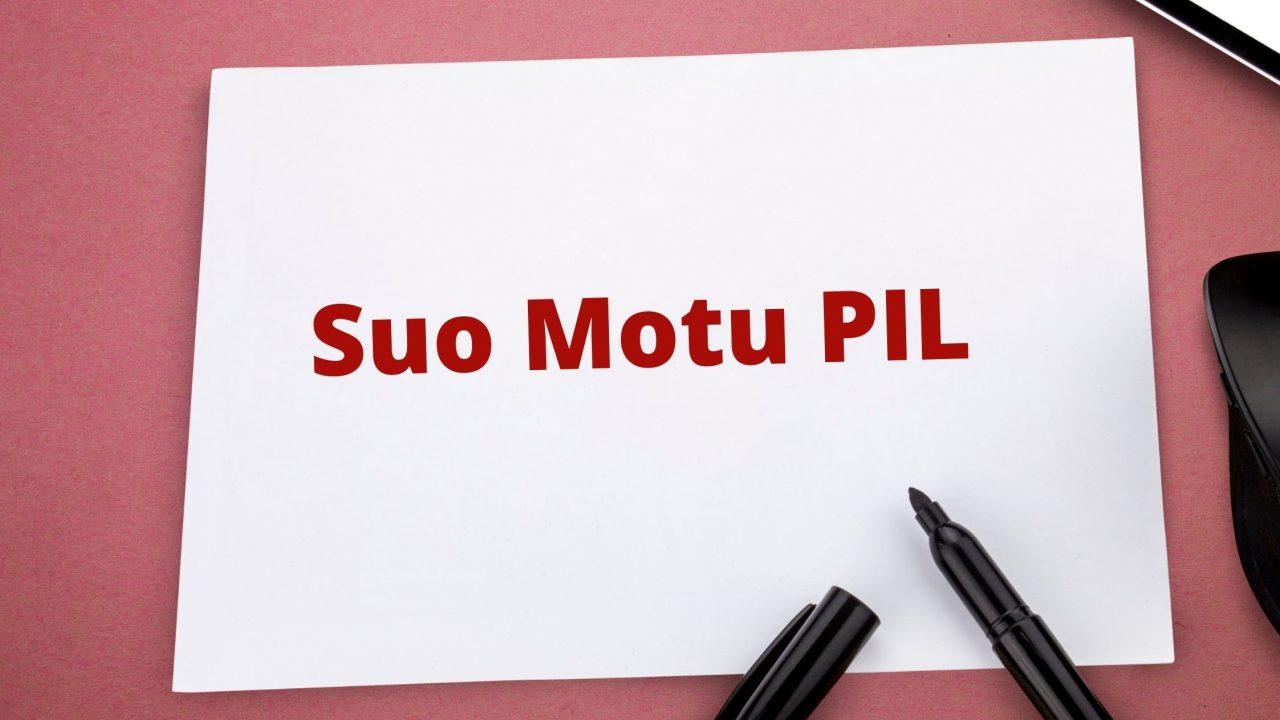 https://amlegals.com/wp-content/uploads/2021/04/Suo-Motu-PIL-1280x720.jpg