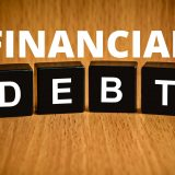Inter Corporate Loan With interest Provision Will Be A Financial Debt