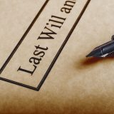 How To Make A Will At Home During A Pandemic