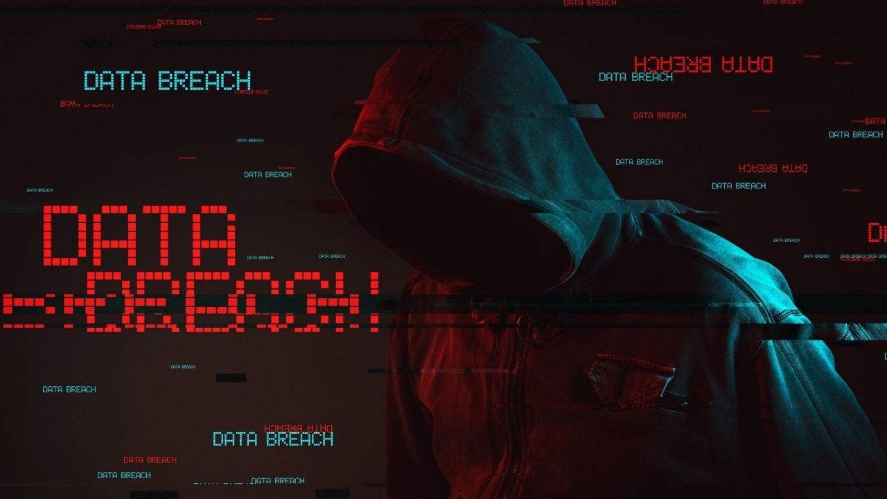 https://amlegals.com/wp-content/uploads/2021/07/The-Data-Breach-Saga-II-Website-1280x720.jpeg