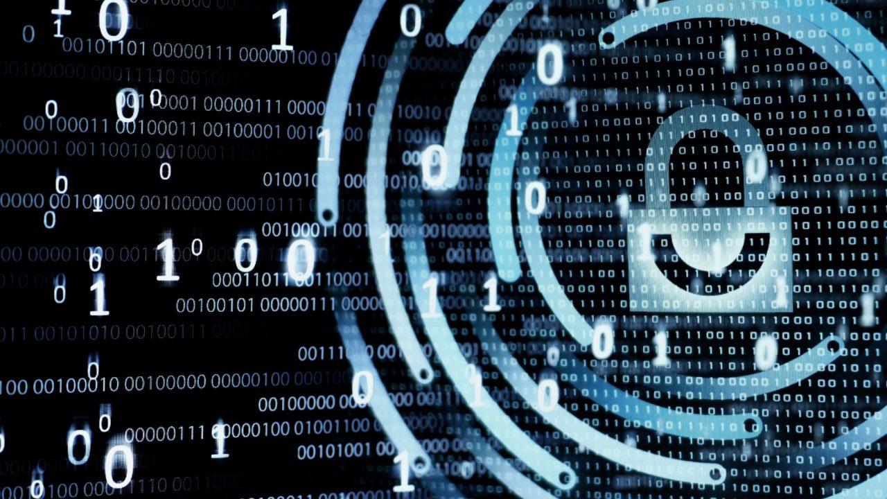 https://amlegals.com/wp-content/uploads/2021/07/The-Data-Breach-Saga-IV-Website-1280x720.jpeg