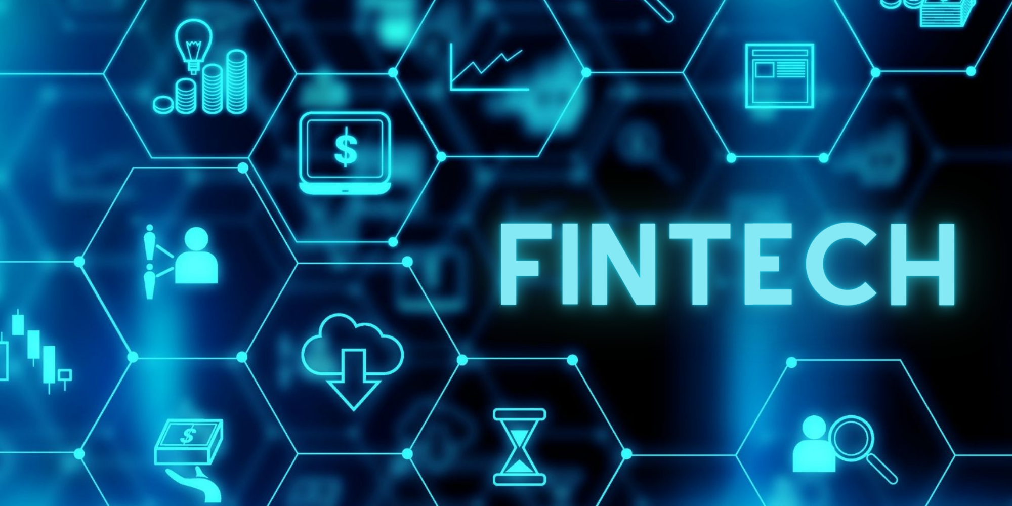 Fintech Legal Services in India AMLEGALS