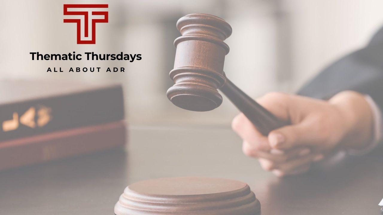 https://amlegals.com/wp-content/uploads/2021/09/Arbitration-Flyer-09.09.2021-Website-1280x720.jpeg