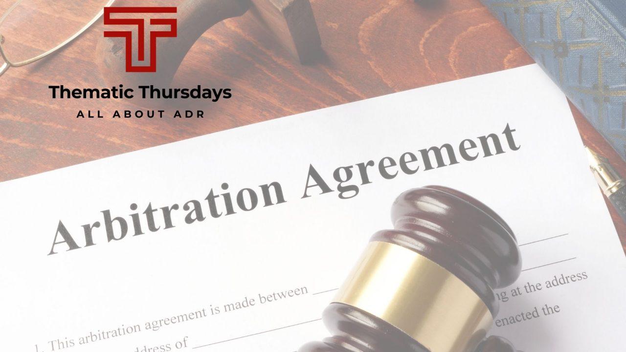 https://amlegals.com/wp-content/uploads/2021/09/Arbitration-Flyer-5-1280x720.jpg