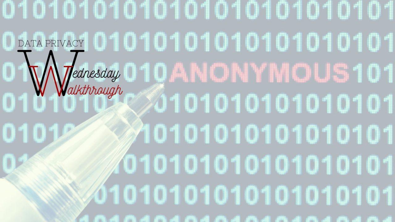https://amlegals.com/wp-content/uploads/2021/09/Data-Privacy-Flyer-08.09.2021-Website-2-1280x720.jpeg