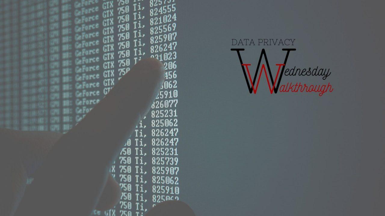 https://amlegals.com/wp-content/uploads/2021/09/Data-Privacy-Flyer-1-1280x720.jpg