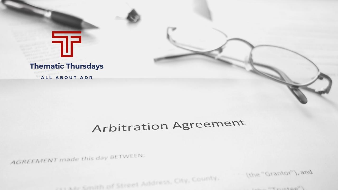 https://amlegals.com/wp-content/uploads/2021/10/Arbitration-Flyer-14.10.2021-1280x720.png
